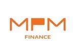 MPM Finance 1
