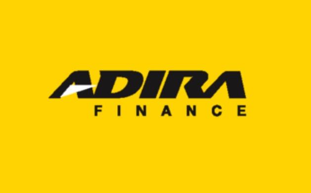 Cara Gadai BPKB Motor Di Adira Finance